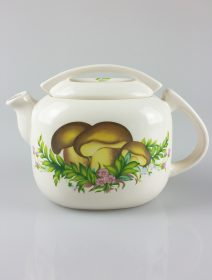 ceainic-ciuperci
