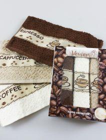 prosop-buc-cafeaf