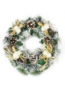 coronita-mare-flori