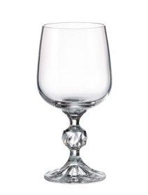 pahar-vin
