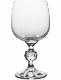 set-6-pahare-vin-cristalit-190-ml-bohemia-klaudie-collection
