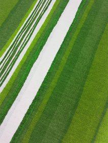 fata-de-masa-verde-detaliu