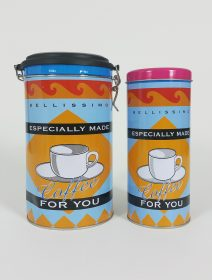 set-cutii-cafea