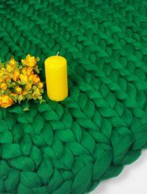 verde-patura-det