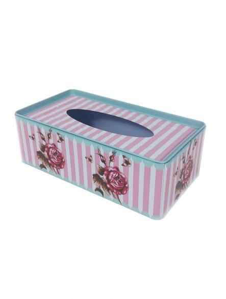 cutie-servetele-roz