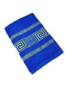 prosop-albastru