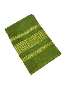 prosop-verde