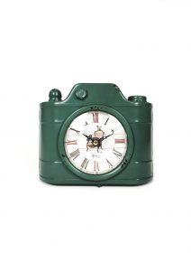 ceas-verde (Medium)