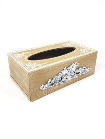 cutie-servetele-lemn