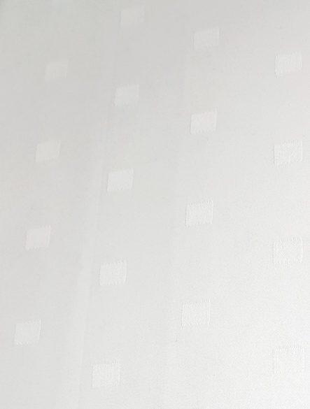 fata-de-masa-damasc-alb