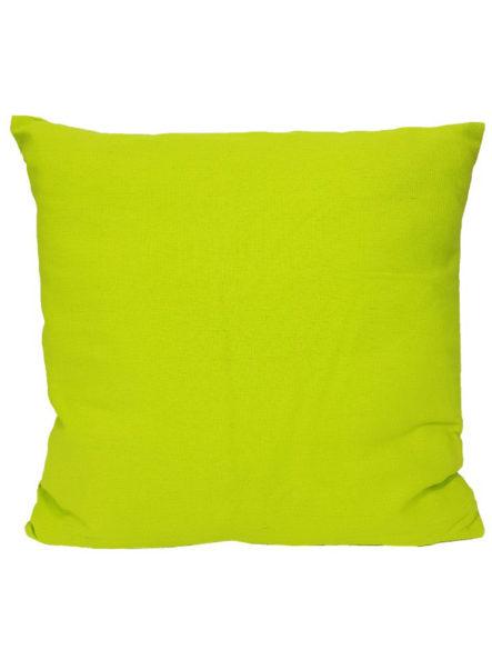 FATA-DE-PERNA-Verde