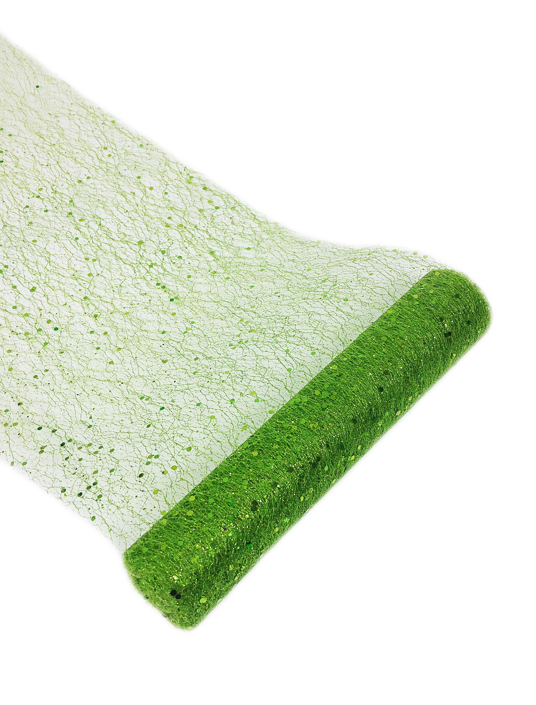 material-decorativ-verde