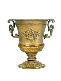 vas-metal-auriu