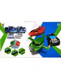masini-magnetice