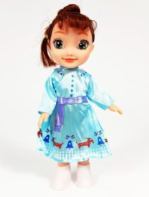 papusa-frozen-Anna