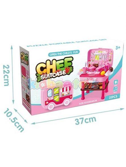 chefSuitcase