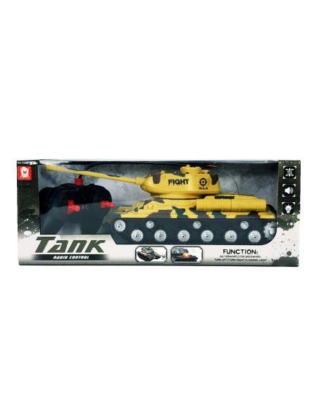 tank-telecomanda-jucarie