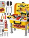 toolSuitcase