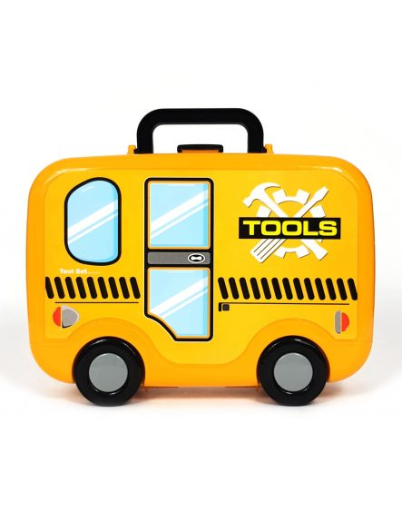 valiza-scule-jucarie