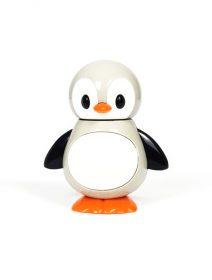 jucarie-bebe-pinguin