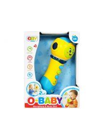 microfon-baby-albastru