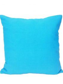 fata-de-perna-bleu-turcoaz