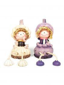 figurine-ceapa-usturoi