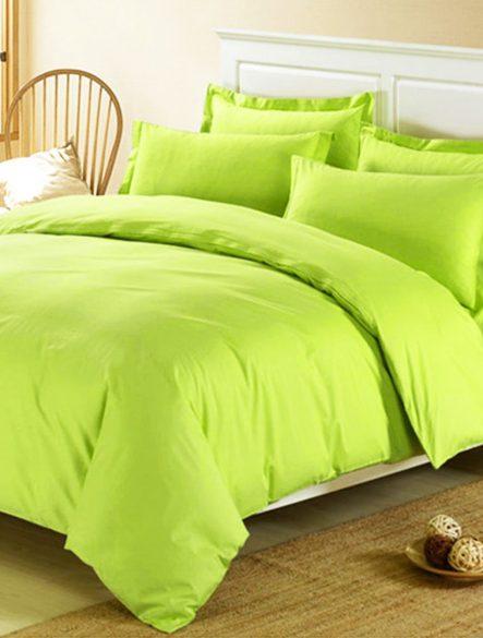 lenjerie-verde-crud
