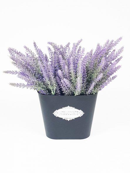 cos-ghiveci-plastic-flori