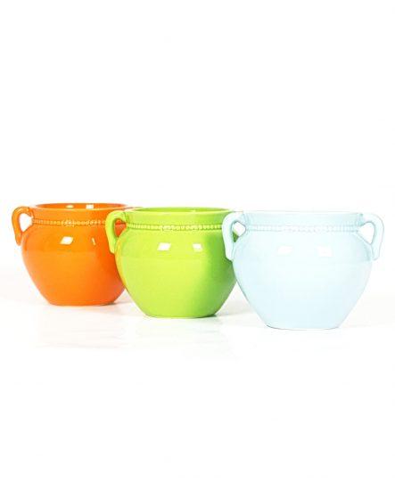 ghivece-ceramica