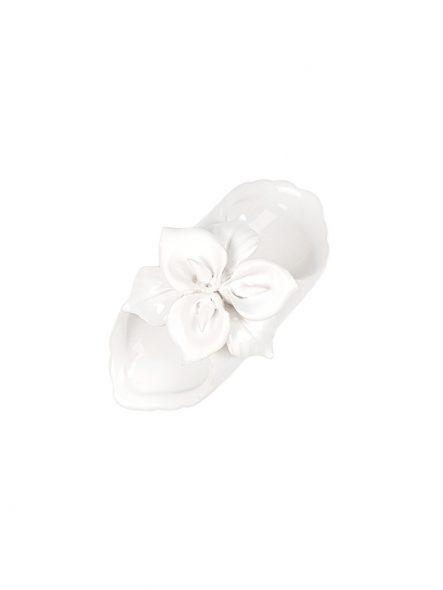 inel-servetele-floare