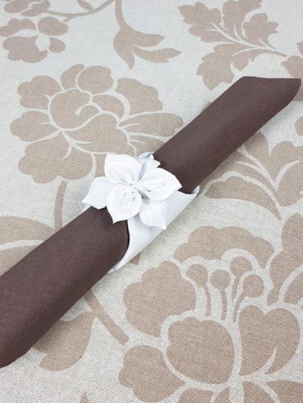 inel-servetele-floare-detaliu