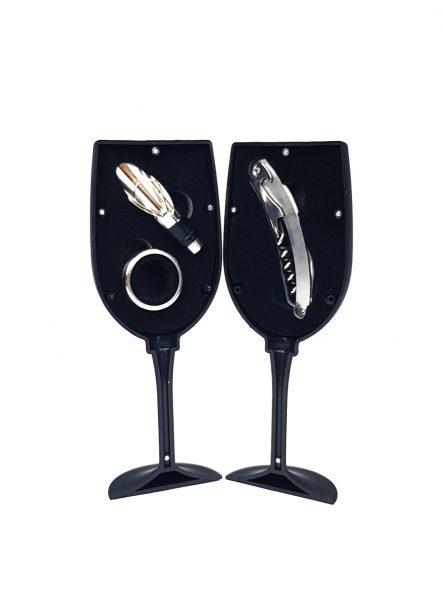 pahar-accesorii-vin