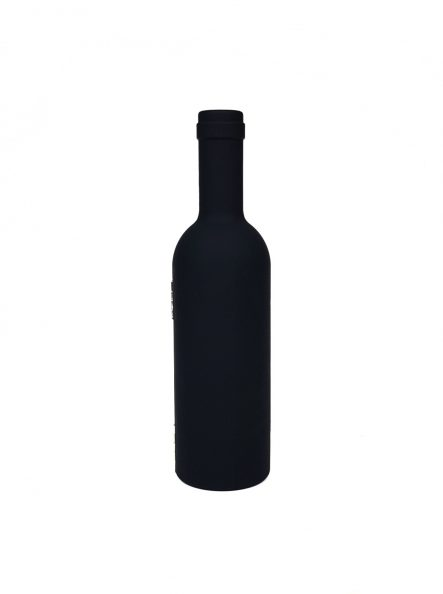 sticla-vin-cadou