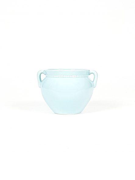 vas-ceramica-bleu