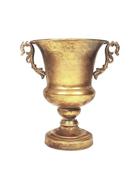 vas-metal-auriu-antichizat
